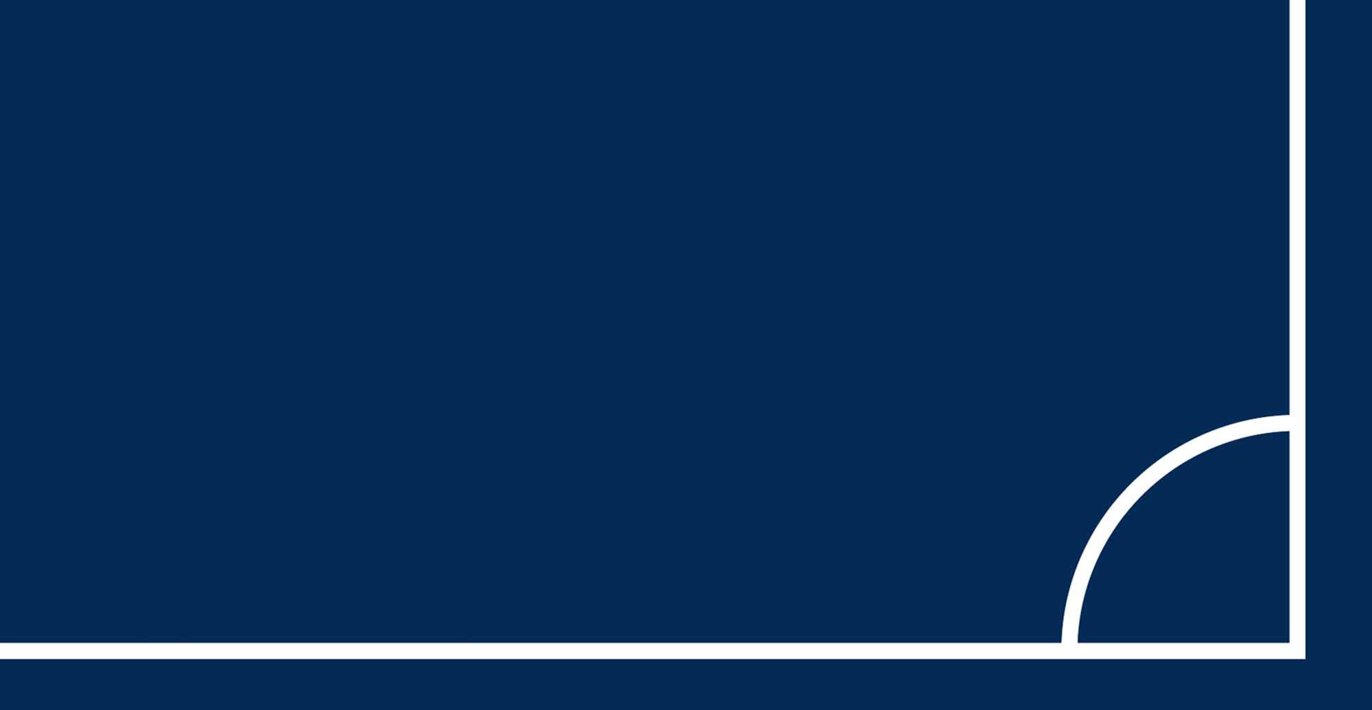 Calendrier Lfp 2022 2023 Calendrier général des compétitions 2021/2022